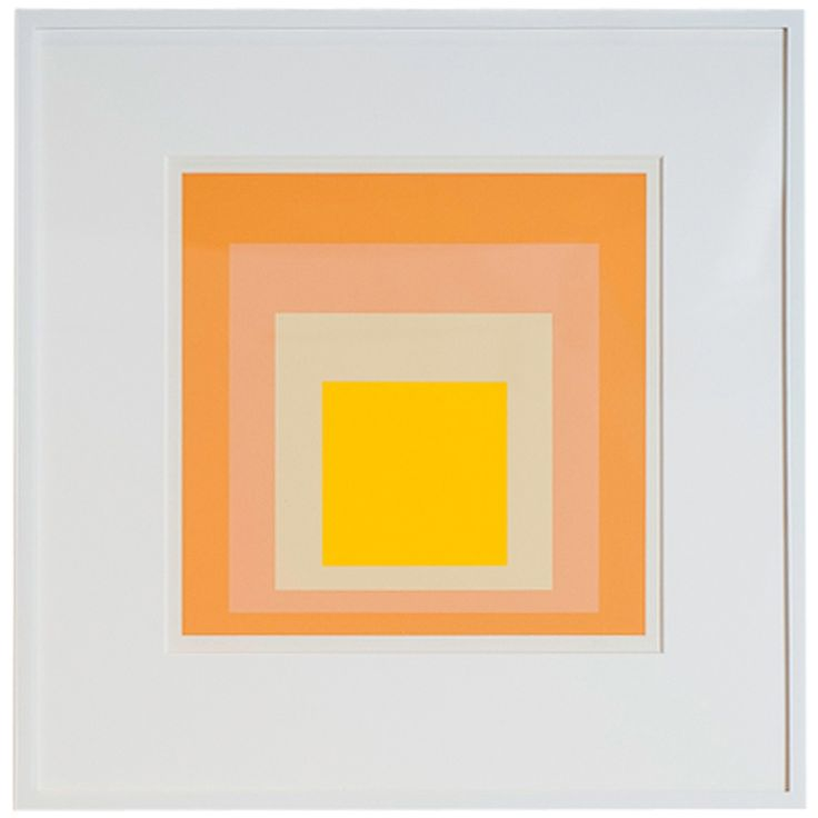 17 best images about josef albers on pinterest adobe for Josef albers color theory