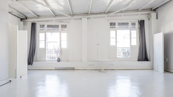 Studios 41 Annandale, Sydney | Photography Studio | Creative Spaces