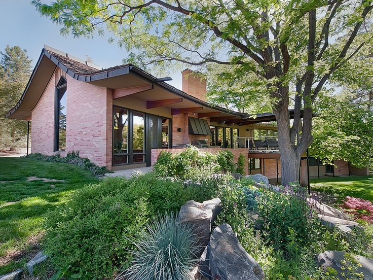 17 best images about ranch house landscaping on pinterest