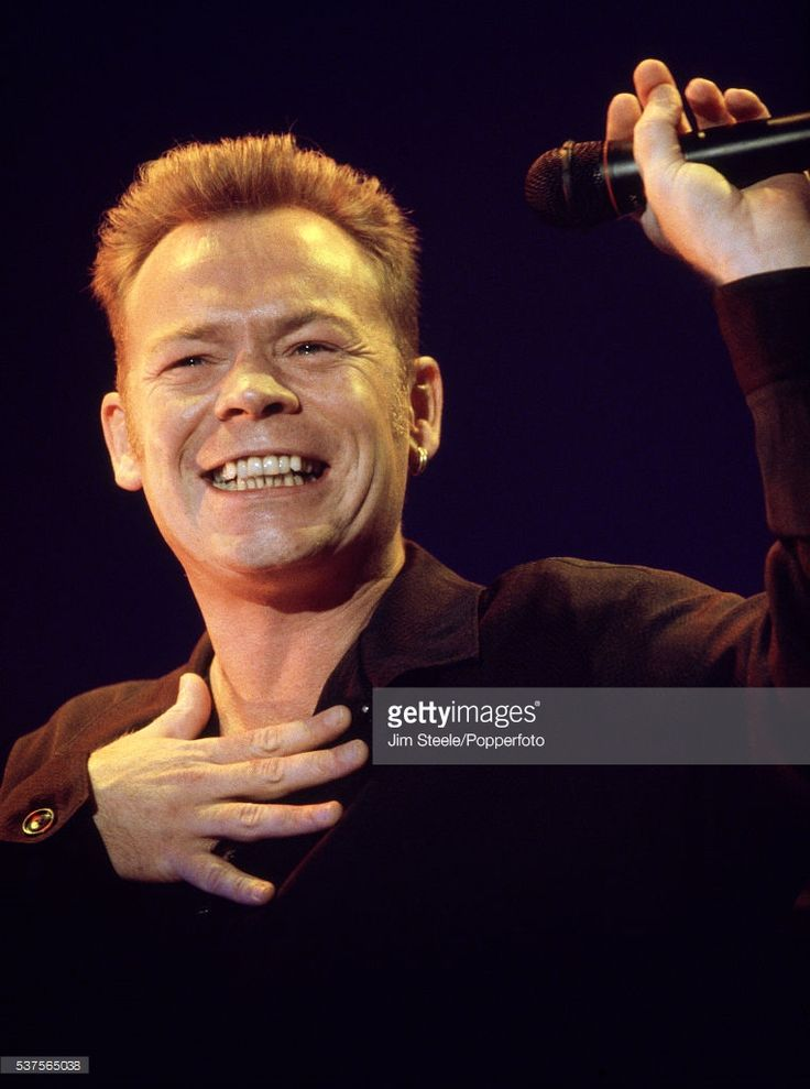 Image result for ali campbell