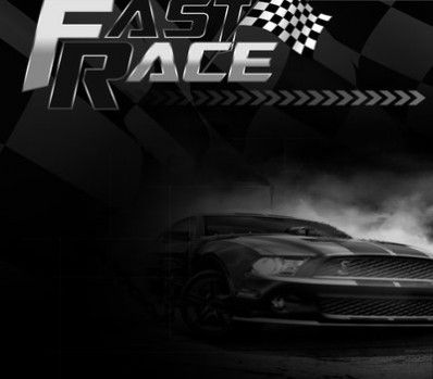 I will Give you Fast Race – Car Racing Source Code for Android