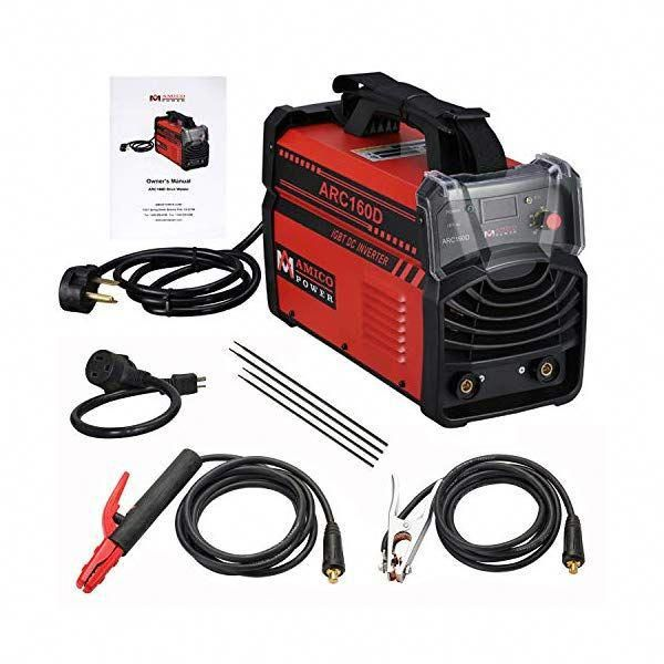 New Welding Projects And Ideas Arc Welders Inverter Welder Welding Projects