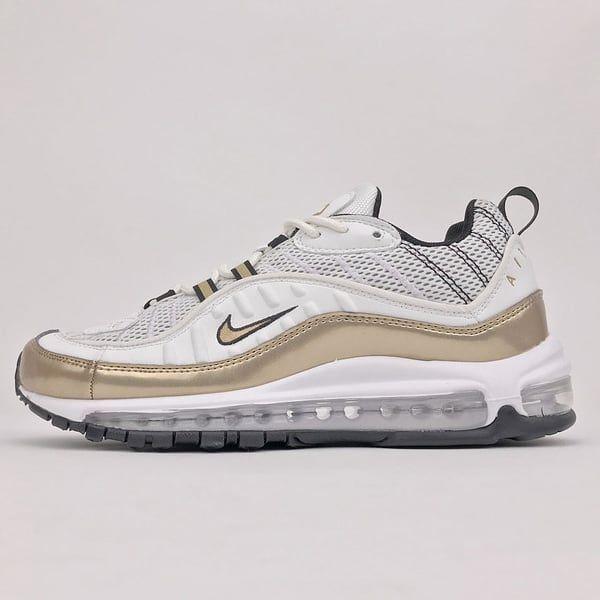 online store 1a520 e2d5d Air Max 98 HYPERLOCAL UK #bsokicks #kicks #sneakers #fashion ...