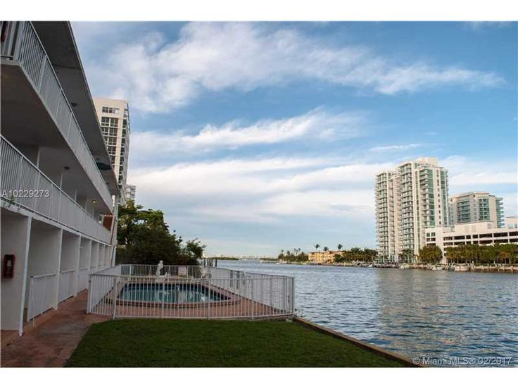 7917 West Dr, North Bay Village, FL 33141. 0 bed, 0 bath, $10,650,000. ...