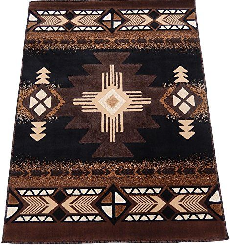 5x8 Area Rugs Amazon: 17 Best Southwestern Rugs Images On Pinterest