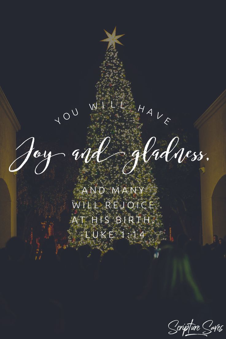Merry Christmas Quotes Jesus Is The Reason For The Season Christmas Scripture Christmas Quotes Scripture Quotes