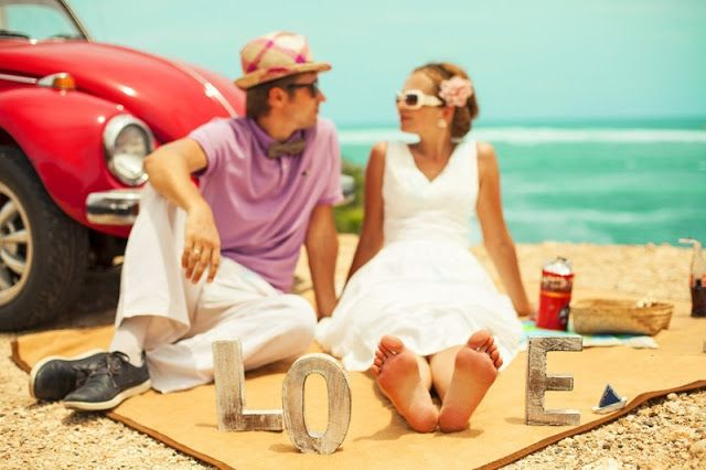 Happy Valentine's Day Wishes For Boyfriend and Girlfriend Images Quotes