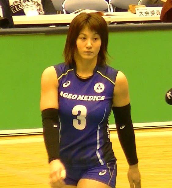 Shiho yoshimura ass