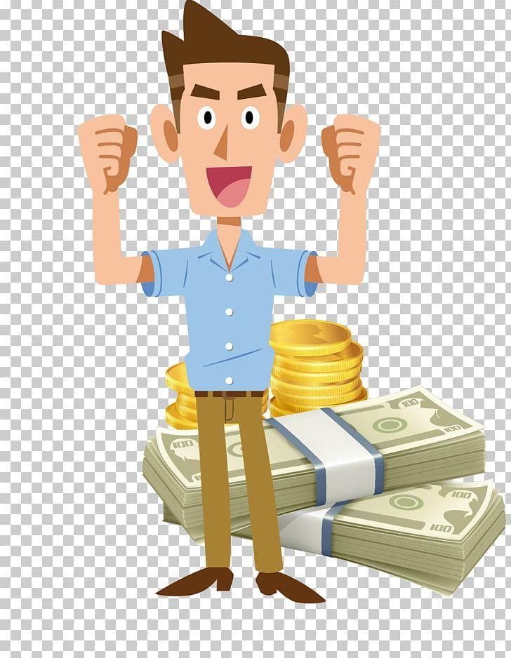 15 Cartoon Money Logo Png Money Logo Cartoon Cartoons Png
