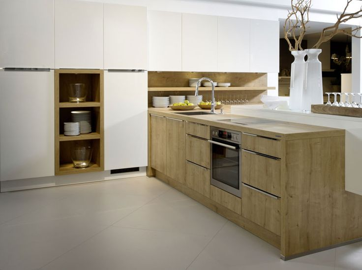 25+ ide terbaik tentang Massivholz arbeitsplatte di Pinterest - küchen unterschrank mit arbeitsplatte