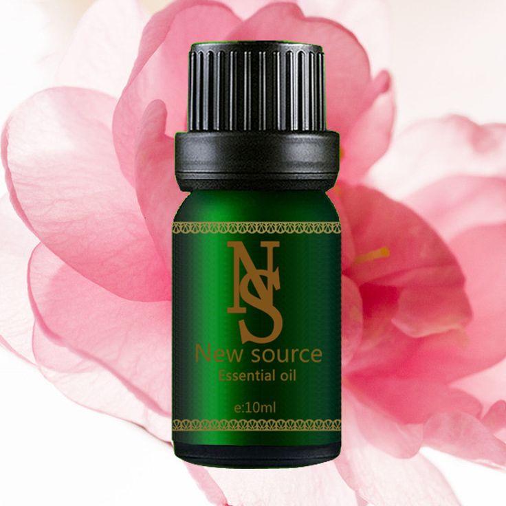 Flores de cerezo Cherry Blossom aceite esencial Humidificador de Aire Difusor de Aroma Aromaterapia sin humo incienso A13