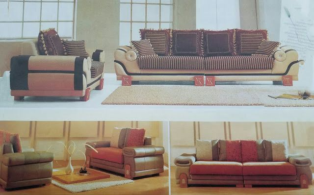 30 Sofa Set 5 Seater Design With Price In Pakistan 2019 Sofa Set Sofa Set Designs Sofa Price