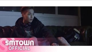 SMTOWN - YouTube