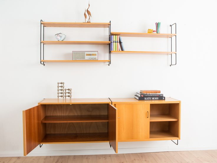 Bauhaus Holzregal cele mai bune 25 de idei despre bauhaus regalsystem pe