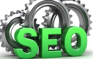 We are the reputed search engine optimization company New York, providing SEO services to our clients coming from different business background. For more information visit our website.