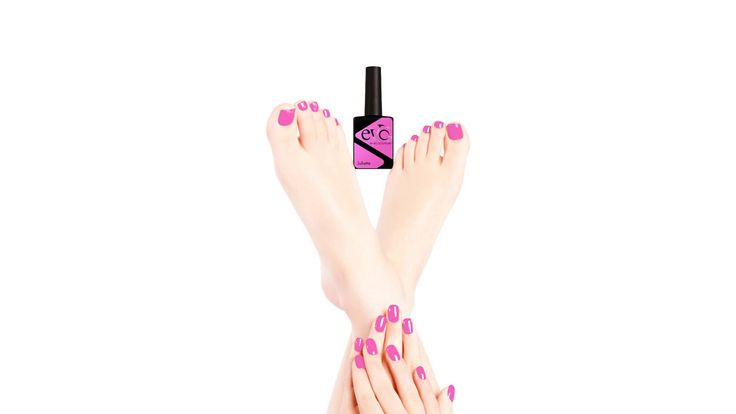 Coming soon, the all new EVO Gel by Bio Sculpture! Be excited!