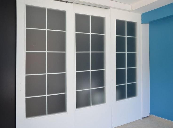 Arte Fabbro #door #desgin #interior #wood #light #glass  #kapı #tasarım #mobilya #iç mekan #artefabbro