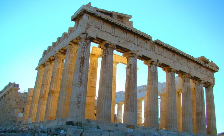 I will help you plan your trip to Athens, Greece for $5