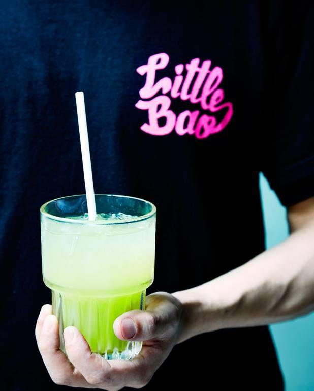 Soda gingembre-concombre pour 1 personne - Recettes Elle à TableIngrédients      5 cl de jus de citron vert 2 cl de sirop de gingembre 5 cl de jus frais de concombre      tonic glace pilée
