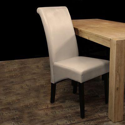 Stühle Beziehen 29 best stühle beziehen stoffe images on chair fabrics