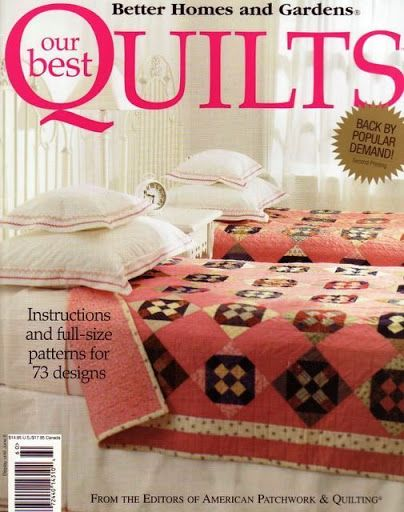 Our best quilts - Ludmila2 Krivun - Picasa Web Albums