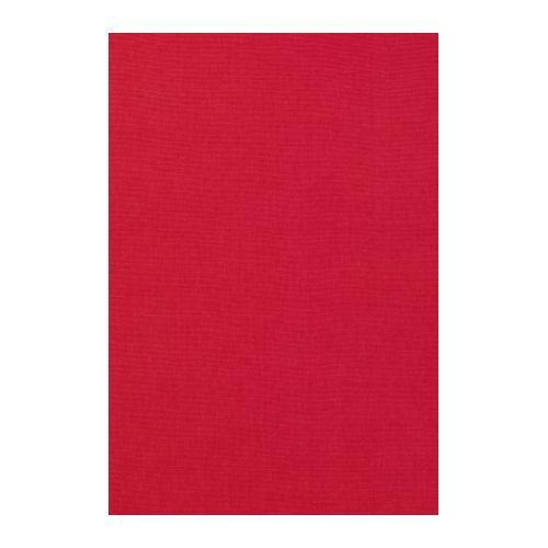 LENDA Tela por metros, rojo € 4,99 Referencia artículo: 501.206.32