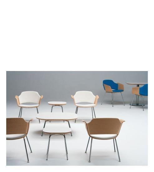 Steelcase Bob Chair Pin by Novità Communications on STYLEX | Pinterest