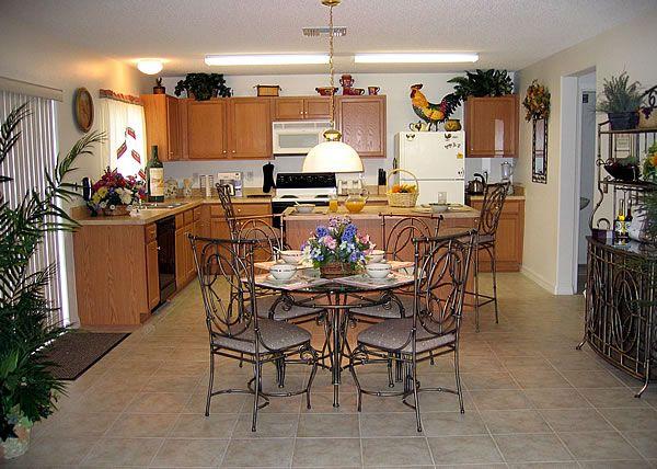 Art Deco Kitchens 62 best art deco kitchens images on pinterest | art deco kitchen