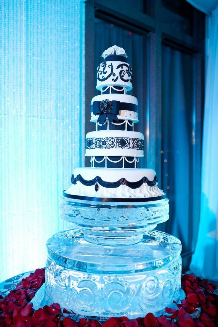 The 22 best Fire & Ice Wedding images on Pinterest | Wedding ...