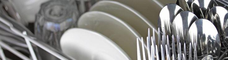 7 dingen die je nooit in de vaatwasser mag stoppen -                         Libelle Lekker