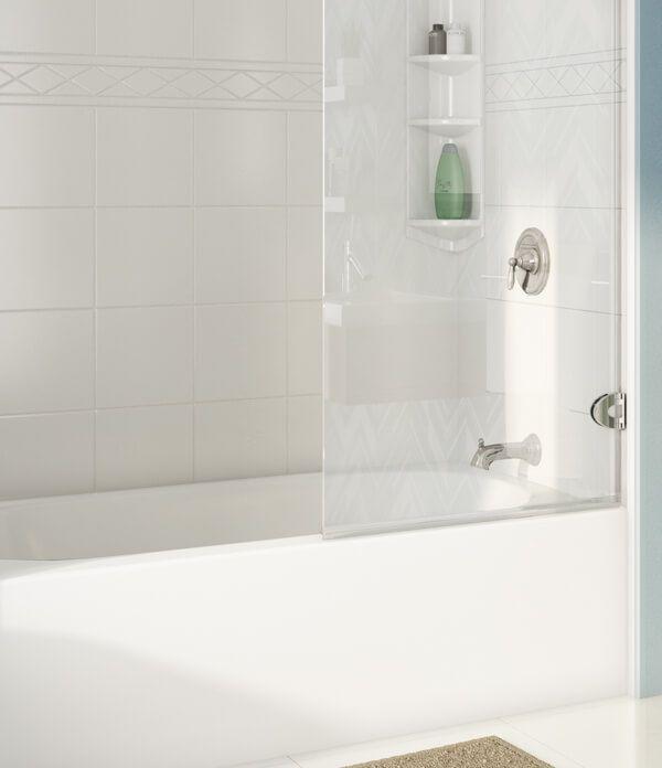 Bathroom & Bathtub Remodeling - Bath Fitter