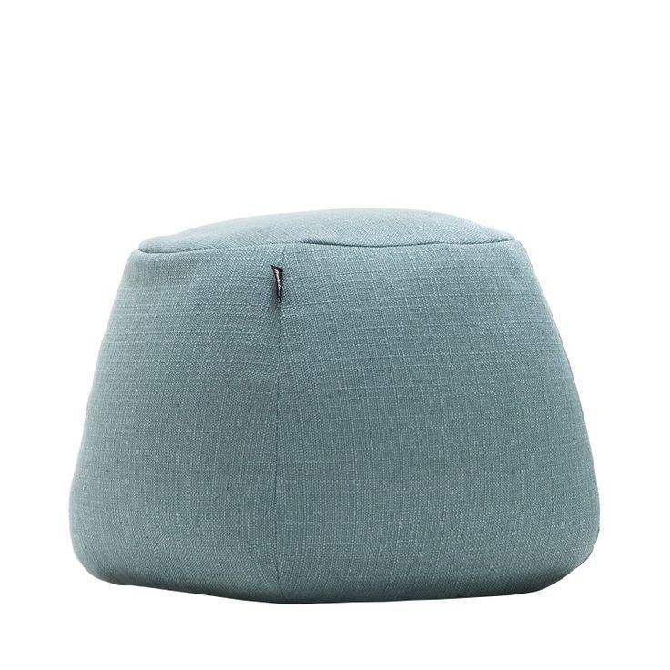 ber ideen zu freistil auf pinterest freistil. Black Bedroom Furniture Sets. Home Design Ideas
