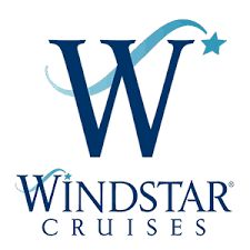 Αποτέλεσμα εικόνας για wind star cruises logo