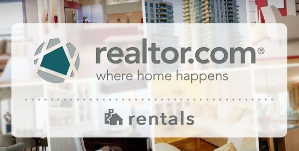 Realtor.com® Launches Rentals App For iOS And Android