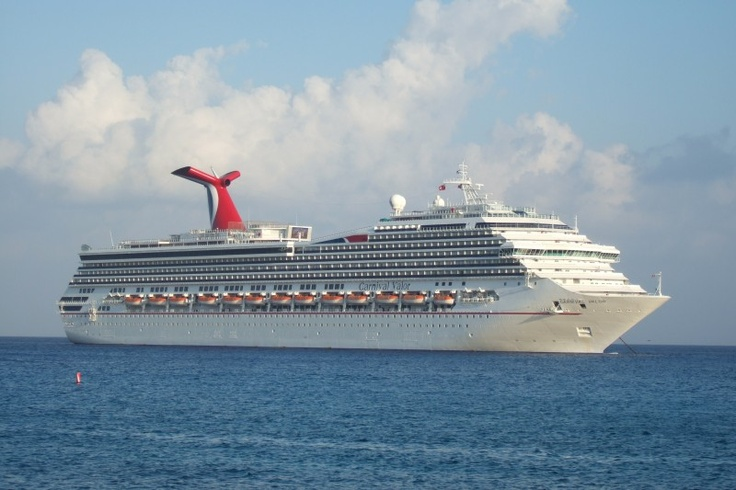carnival cruise 4th of july sale