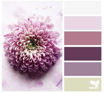 인테리어 색상조합 : 네이버 블로그