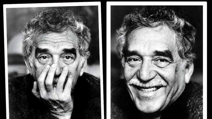 A half-century ago, Gabriel García Márquez, after yet another visit to the pawnshop, sent his now signature novel to his publisher. As Solitude turns 50, Paul Elie interviews Gabo's longtime agent—just weeks before her death, at 85—and discovers the events that led to a literary revelation.