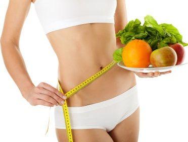 Dieta Daneza – Slabeste Pana La 10 Kg In Doar 13 Zile