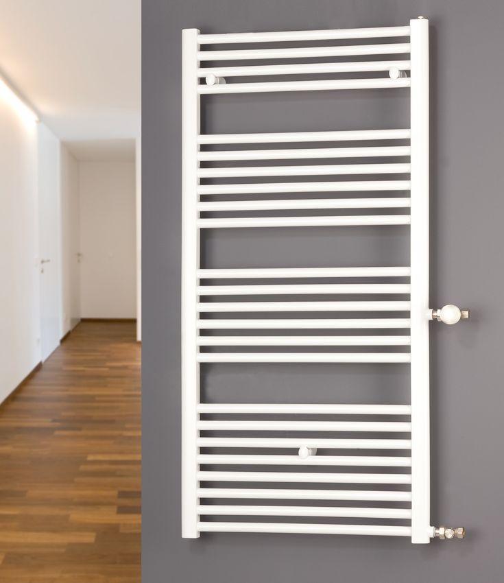 ber ideen zu badheizung auf pinterest. Black Bedroom Furniture Sets. Home Design Ideas
