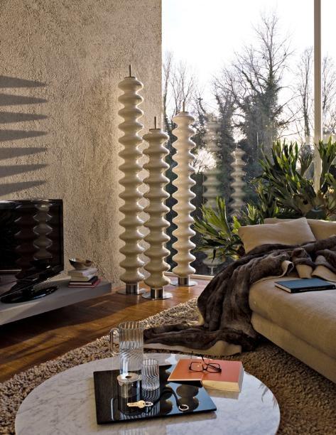#Tubes #Radiatori, scultura di #design o calorifero? #madeinitaly #home #art #weloveit