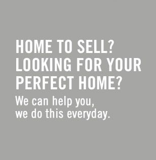 Home to Sell? Looking for Your Perfect Home? I can help you I do this everyday! #lindaflannery #boiserealestateagent #realestate