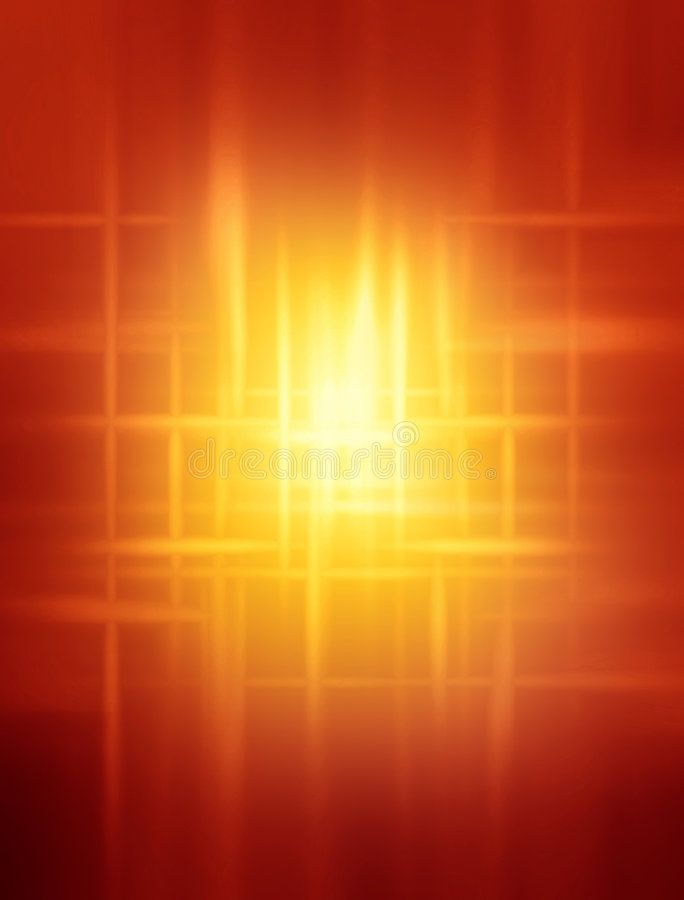 Warm Crossed Abstract Background A Red Orange And Yellow And Crossed Warm Backg Affiliate Background Abstract Backgrounds Stock Images Stock Images Free