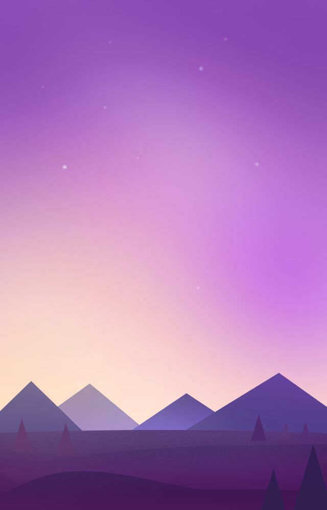 Best 25+ Cool ipad backgrounds ideas on Pinterest | Iphone images ...