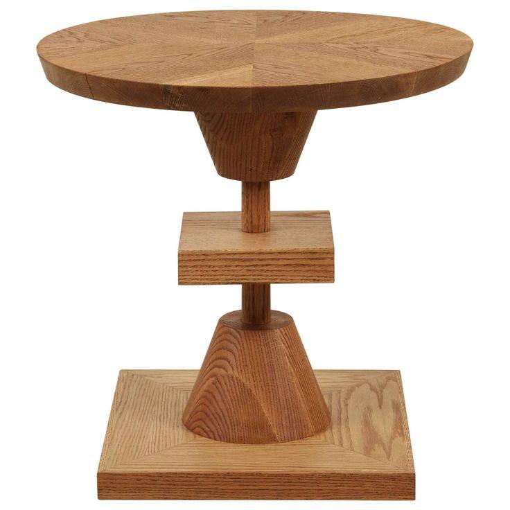 Beautiful Morro Table By Lawson Fenning 1