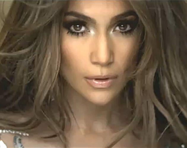 A Nap Videója: Jennifer Lopez On The Floor Ft Pitbull   Https://