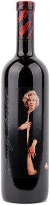 1999 Marilyn Merlot - Collectible
