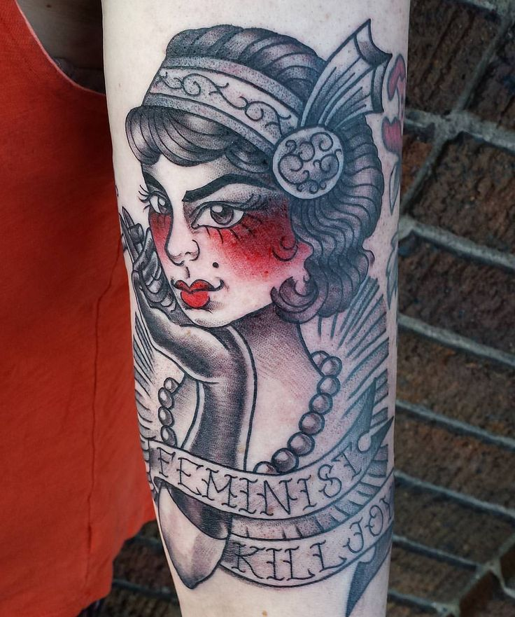 42 best images about feminist tattoos on pinterest for Grand rapids mi tattoo