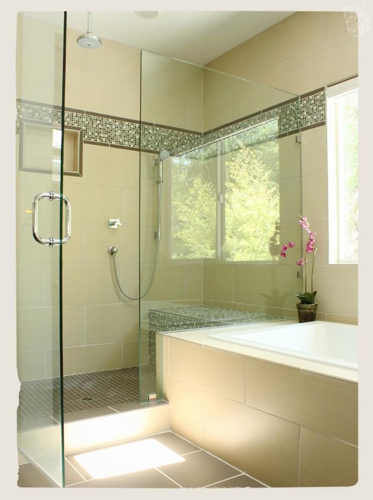 Pin by kelly james on bathrooms pinterest for Bath remodel walnut creek ca