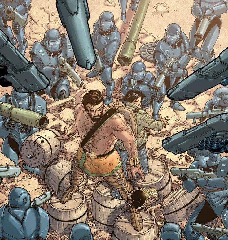 141 best 2 Battles - Marvel images on Pinterest | Comics ...