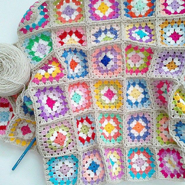 #tigisi #battaniye #motif #kartopu #kartopukristal #crochet #blanket #handmade